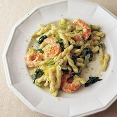 20 Fast Dinner Ideas   Need some quick dinner ideas? Try one of these speedy recipes that take just 15 minutes or less of hands-on work.