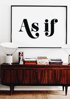 13 best schreiber furniture images furniture retro furniture rh pinterest com