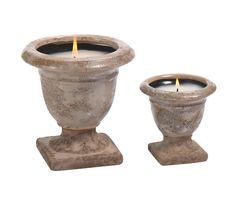 mosquito candles | Best Citronella Candles – Mosquito Candles That ...