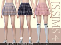 Sims 4 updates on february 2016 The Sims 2, Sims 4 Teen, Sims 4 Mm Cc, Sims 4 Cas, Los Sims 4 Mods, Sims 4 Game Mods, Maxis, Sims 4 Anime, The Sims 4 Cabelos