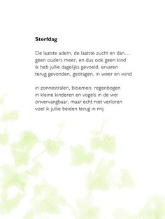 overleden ouders Dier, Quotes, Quotations, Quote, Shut Up Quotes