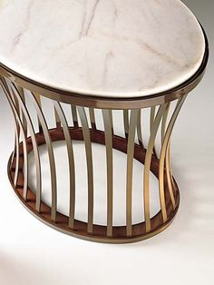 Cavea Table Cumberland Furniture