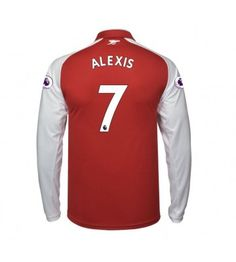 Arsenal soccer jerseys,all cheap football shirts are good AAA+ quality and fast shipping,all the soccer uniforms will be shipped as soon as possible,guaranteed original best quality China soccer shirts Arsenal Shirt, Arsenal Soccer, Arsenal Jersey, Arsenal Fc, Soccer Uniforms, Football Shirts, Soccer Jerseys, Alexis Sanchez, Jersey Shirt