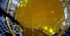 Εξαιρετική συνταγή για Γλυκό του κουταλιού χρυσό κολοκύθι. Ένα πεντανόστιμο γλυκό υγιεινό για τους λάτρεις των γλυκών του κουταλιού.. και αφού το κολοκύθι είναι στην εποχή του ας το κάνουμε... Λίγα μυστικά ακόμα Πρόσεχουμε τα κομμάτια της κολοκύθας στον ασβέστη να μην τα ανακατεύουμε απότομα για να μη σπάσουν, καθώς και κατά τη διάρκεια του βρασμού.Καταλαβαίνουμε ότι το γλυκό μας είναι έτοιμο όταν στην επιφάνεια βγάλει μικρές φυσαλίδες.Το τοποθετούμε σε αποστειρωμένα βάζα για να διατηρηθεί…