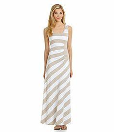 080e735e03f30 Womens Strapless  amp  Lace Maxi Dresses   Womens Maxidresses