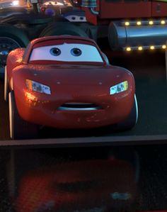 Cars Cute Disney Pictures, Car Pictures, Pixar Movies, Disney Movies, Cars 2006, Exotic Sports Cars, Car Memes, Disney Aesthetic, Disney Pixar Cars