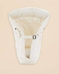 Canada Goose coats online shop - Canada Goose Infant Girls' Reese Parka - Sizes 6-24 Months ...