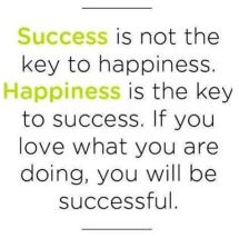picture-quote-success-happiness