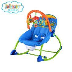116.46$  Buy here - http://ali67s.worldwells.pw/go.php?t=32612653304 - Australia brand baby rocking chair multifunctional rocking chair Europe models selling baby rocking chair YYT502-YYT503