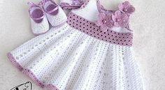 Latest amazing baby dresses in new style | SARI INFO