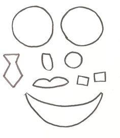 como fazer lembrancinha bob esponja eva aniversario dia das criancas (6)