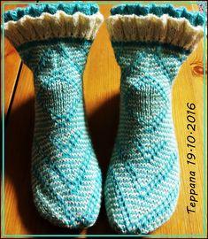 Socks, Sock, Stockings, Ankle Socks, Hosiery