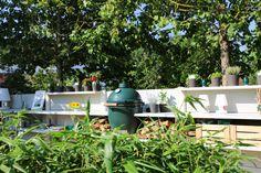 Outdoorküche Tür Türkiye : 91 best outdoor kitchen images in 2019 gardens smokehouse bar grill