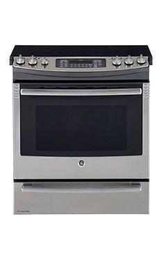 bouilloire sifflante inox 2 5l pour plaque de cuisson electrique vitro ceramique gaz. Black Bedroom Furniture Sets. Home Design Ideas