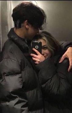 Cute Couples Photos, Cute Couple Pictures, Cute Couples Goals, Couple Photos, Couple Goals Relationships, Relationship Goals Pictures, Couple Grunge, Photos Couple Mignon, Foto Glamour