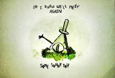 We'll meet again Don't know where Don't know when Oh I know we'll meet again…