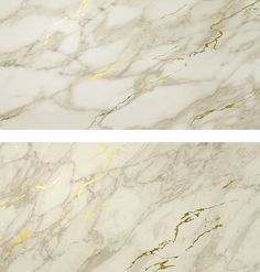 Calacatta Gold, Concorde, Kitchen Backsplash, Countertop, Wall Decor, Marvel, House Design, Texture, Dining Room