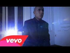 C-Kan - La Vida No la Tienes Comprada  ft. Zimple