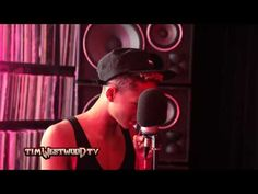 *NEW* Westwood - Jaden Smith interview part 01