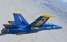 Photo courtesy of Blue Angels. For local military coverage visit www.weartv.com. Go Usa, Blue Angels, Military Aircraft, Fighter Jets, Blues, Coast, Navy, Emerald, Spaces