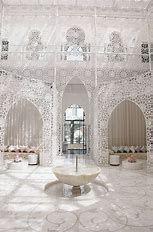 (1) royal mansour bathrooms - Bing images Moroccan Style, Bing Images, Taj Mahal, Bathrooms, Building, Travel, Viajes, Bathroom, Full Bath