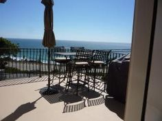 built in 2011 higly upgraded guest house. Wake up to the sounds and views of the ocean. ocean view from kitchen. Beach Vacation Rentals, Vacation Villas, Ocean View Villas, Weekend Trips, Swimming Pools, This Is Us, The Incredibles, Water, Outdoor Decor