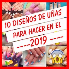 Discover recipes, home ideas, style inspiration and other ideas to try. Manicure, Nails, Creating A Business, Pinterest Blog, Android Apps, Nail Art, Iphone, Ganesha, Fitness