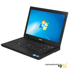 biometric coprocessor driver dell d620 windows xp