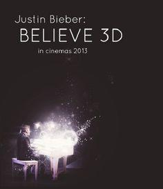 Justin Bieber 'Believe 3D' Movie Gets Secret Screening in Toronto