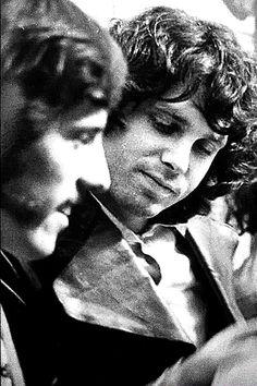 1968. Jimbo  John. Missed. Respected. Poet. SHAMAN
