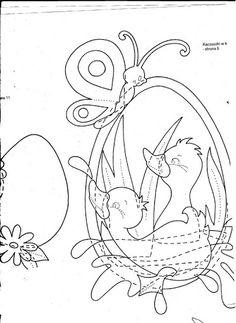 Maly Artysta 2012 - 2 - jana rakovska - Álbuns Web Picasa