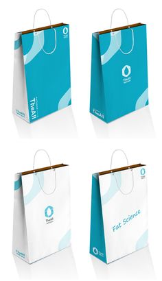 0224FE3551E88DC734AD7B (758×1319) Box Packaging, Packaging Design, Branding Design, Paper Bag Design, Bag Mockup, Company Profile, Carry On Bag, Paper Shopping Bag, Packing