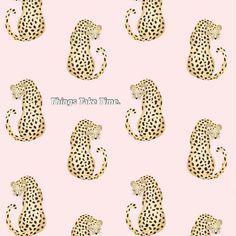 Pink Cheetah Print Wallpaper The post Pink Cheetah Print Wallpaper appeared first on Wallpapers. Cheetah Print Wallpaper, L Wallpaper, Cheetah Print Background, Watch Wallpaper, Summer Wallpaper, Cute Backgrounds, Phone Backgrounds, Cute Wallpapers, Iphone Wallpapers