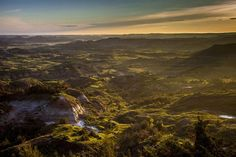Image by Michael Renfrow | Theodore Roosevelt National Park, ND