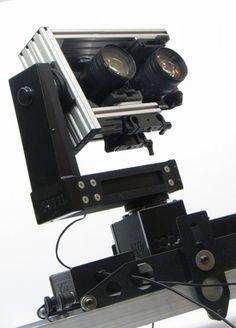 3D Moco 1.jpg