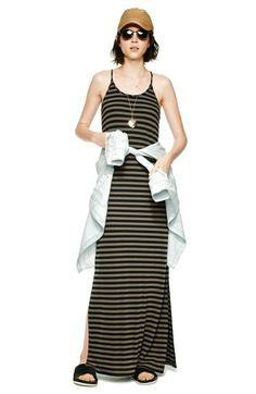 classic casual - great for dress down or dress up (and $58!!!)