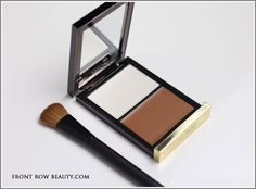 Tom Ford Shade and Illuminate contouring and highlighting cream duo in Intensity One