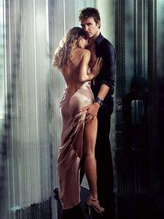 Victoria and David Beckham! Image Couple, Photo Couple, Couple Shoot, Sexy Photography, Couple Photography, Couples In Love, Romantic Couples, David And Victoria Beckham, David Beckham