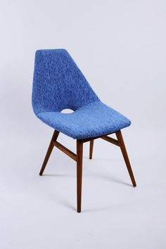Vintage Retro 50  Mid Century Modern Guariche Era Tonneau Chairs
