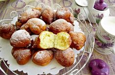 Romanian Food, Pretzel Bites, Food Art, Cooking Tips, Donuts, Deserts, Muffin, Dessert Recipes, Food And Drink