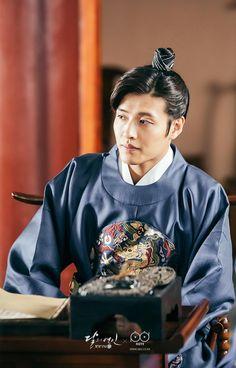 Korean Wave, Korean Star, Seong, Jang Keun Suk, Kang Ha Neul Moon Lovers, Scarlet Heart Ryeo Cast, Moon Lovers Drama, Ji Soo Actor, Jun Matsumoto