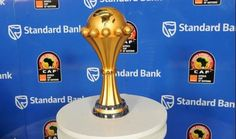 List of all time top goal scorers in Africa Cup of Nations football tournament is available here. Th...