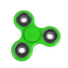 Fidget Spinner Toy Tri Hand Spinner- Stress & Anxiety Relief By Jamsonic. How To Treat Anxiety, Stress And Anxiety, Dealing With Anxiety Attacks, Anxiety Attacks Symptoms, Deal With Anxiety, Edc Fidget Spinner, Anxiety Relief, Colors, Home