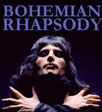 Conmemorando el aniversario del nacimiento de Freddie Mercury, les dejamos la historia detrás del clásico «Bohemian Rhapsody».  http://algarabia.com/desde-la-redaccion/bohemian-rhapsody/