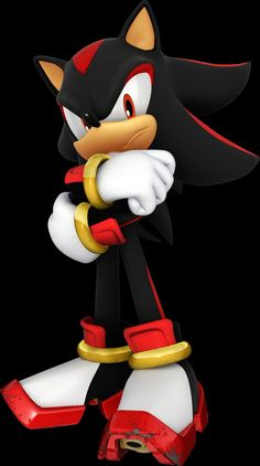 And frankly, I don't see him returning to his former glory. Shadow the Hedgehog Meme Shadow The Hedgehog, Silver The Hedgehog, Hedgehog Meme, Sonic The Hedgehog, Sonic The Movie, The Sonic, Sonic Fan Characters, Beyblade Characters, Sonic Dash