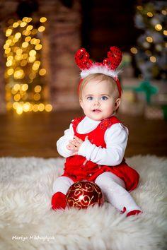 Children's photography, Family photography, Mariya Mikhaylyuk Photography, Girls Portraits, Outdoor Portraits, kids portrait, new year