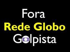Jornal da Record em A Privataria Tucana, Globo e José Serra (PSDB) traid...