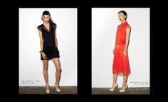 Design by the amazing NBC Fashion star winner Kara Laricks
