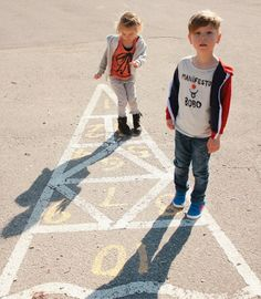 Bobo Choses as seen on http://blog.estella-nyc.com/ #kids #designer #fashion