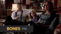 """BONES 